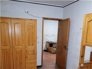 华油渤海北区2室1厅1卫45万元