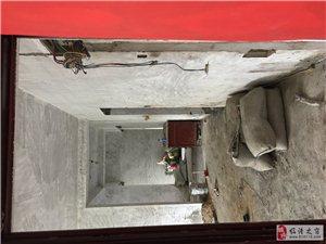 临潼地铁学区房西秀岭小区3室2厅2卫92万元
