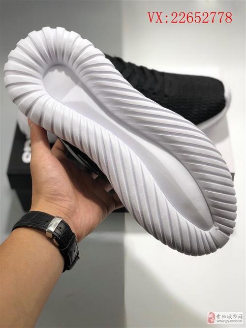 低價處理阿迪達斯運動鞋120包郵