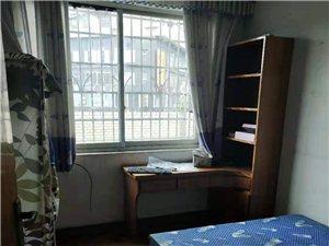 大十字3室1厅1卫29.8万元