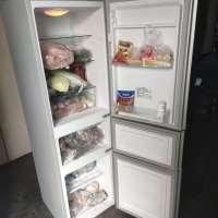 18年4月买新冰箱1台,家800处理,不议价
