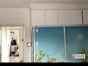 鑫琦府邸南区2室2厅1卫68万元
