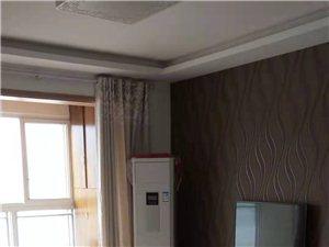濱江路10號樓電梯房2室2廳2衛1800元/月