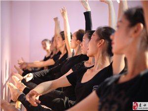 建水妥底玛依培训学校 舞蹈培训