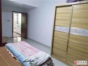 双阳台 南北通透 三房两厅精装修7500/平包过户