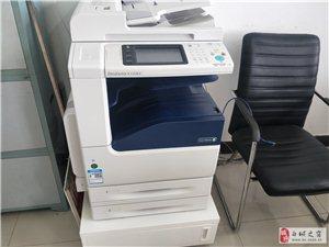 打印机 复印机加墨,维修