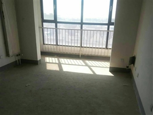 福源花园14楼91平2室2厅1卫通厅落地窗毛坯112万