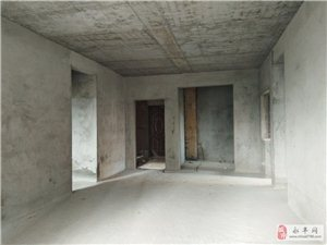 建材市场3室2厅2卫65万元欧阳修学校边