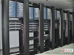 鄭州弱電施工隊|鄭州弱電工程承接單位