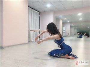 中央城致美舞蹈工作室�D�,想�_舞蹈房的接手即可使用