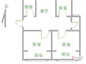 急售金山新苑高楼层三室,采光通风极佳,看房方便