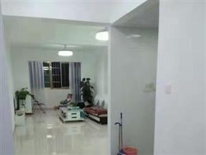 自来水厂住宅区3室2厅1卫1800元/月
