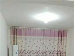 永兴颐景园3室2厅2卫1100元/月