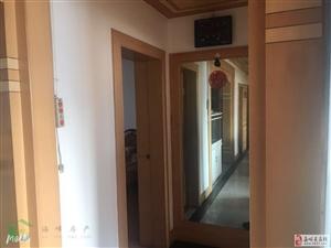 人民街区三室房主干净带家具家电拎包入住临近学校超市