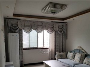 昇达福苑2室2厅1卫1100元/月