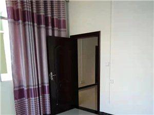 安置区2室1厅1卫850元/月