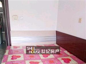 富水小区(盛隆富水小区)3室1厅1卫1200元/月