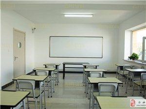 长春高考复读培训学校哪家比较好?