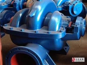 500口徑雙吸泵A盧龍500口徑雙吸泵A為您服務