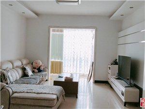 建水裕顺奥城3室2厅2卫1800元/月 2019A-1004