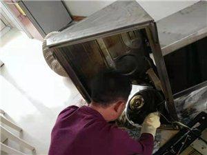 本人承接各种家政服务 如 通上下水 维修太阳能 粉刷墙面