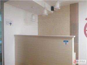 �A茂1958 loft ��字��,98平米,精致�b修,�k公家具�R全