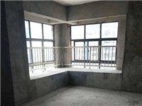 興國中學附近小區3房2廳首付10萬49萬