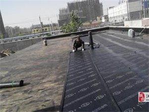 江夏區紙坊 流芳清理化糞池 隔油池 抽污水 抽泥漿