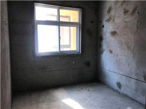阳光御苑3室2厅1卫56万元