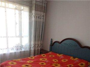 佳苑小区3室2厅1卫3000元/月。全新装修