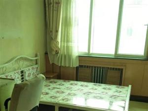 兰新小区2室2厅1卫1300元/月