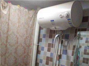 怡景苑2室2厅1卫1200元/月