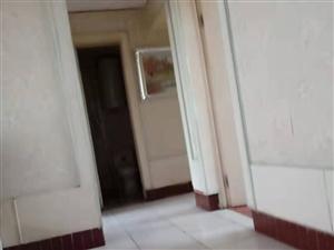 永新小区2室2厅1卫1200元/月