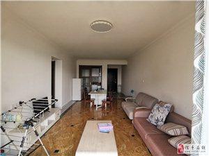碧桂園3室2廳2衛2300元/月家私家電齊