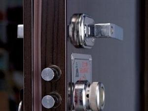 合肥经开区专业开锁金沙网站/开锁换锁电话号码多少?