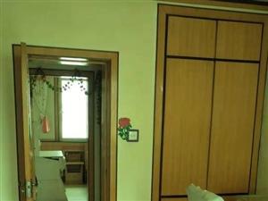 兰新小区2室2厅1卫出租