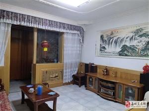 河口路兰新小区2室2厅1卫1200元/月