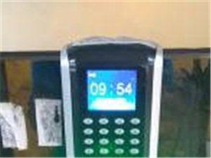 南康廠區監控辦公遠程監控手機監控家庭監控安裝維護