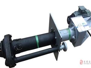 泥沙液下泵65QV-SP安國液下渣漿泵廠家為您服務