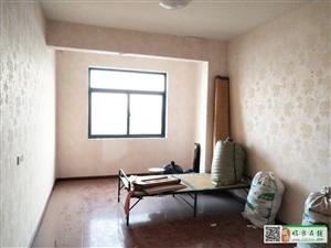 万泉青年城2室2厅1卫+包物业