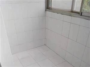新盛2室1厅1卫800元/月包采暖