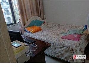 万佳阳光城3室2厅1卫80万元