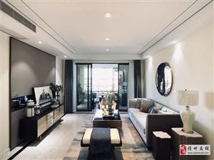 丰华小区124㎡三房两厅售80万可按揭