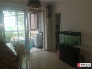 泉兴家园3室2厅2卫115万元