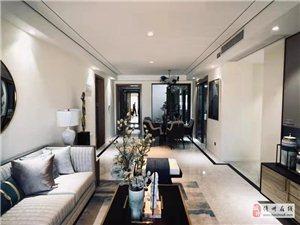 儋州市不动产中心75㎡两房两厅售36万