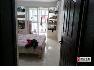 燕京花园2室2厅1卫1300元/月
