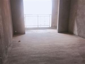 凤凰城,方正大三居,采光视野极好,黄金楼层,诚意出售