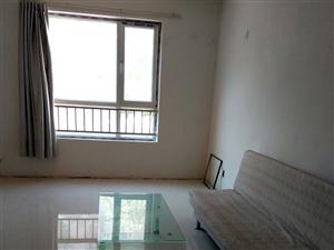 花都文苑1楼带院子,中装2居室,家具齐全800元/月