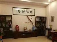 锦绣华虹3房全新装修南向67万元