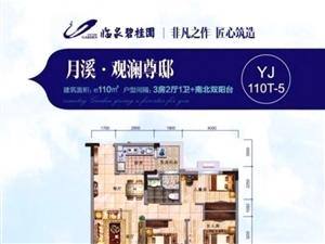 临泉・碧桂园3室2厅2卫65万元